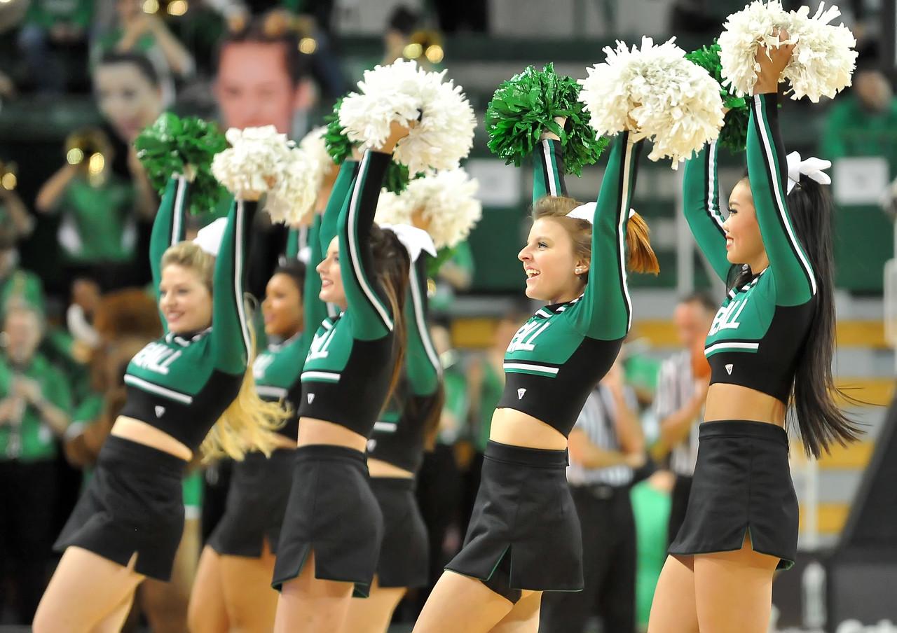 cheerleaders6325