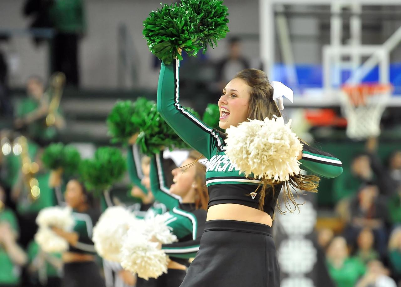 cheerleaders6326