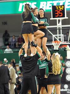cheerleaders6601