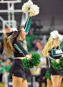 cheerleaders6607
