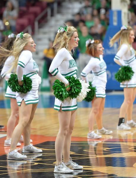 cheerleaders1246