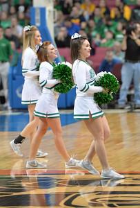 cheerleaders1237