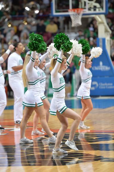 cheerleaders1244