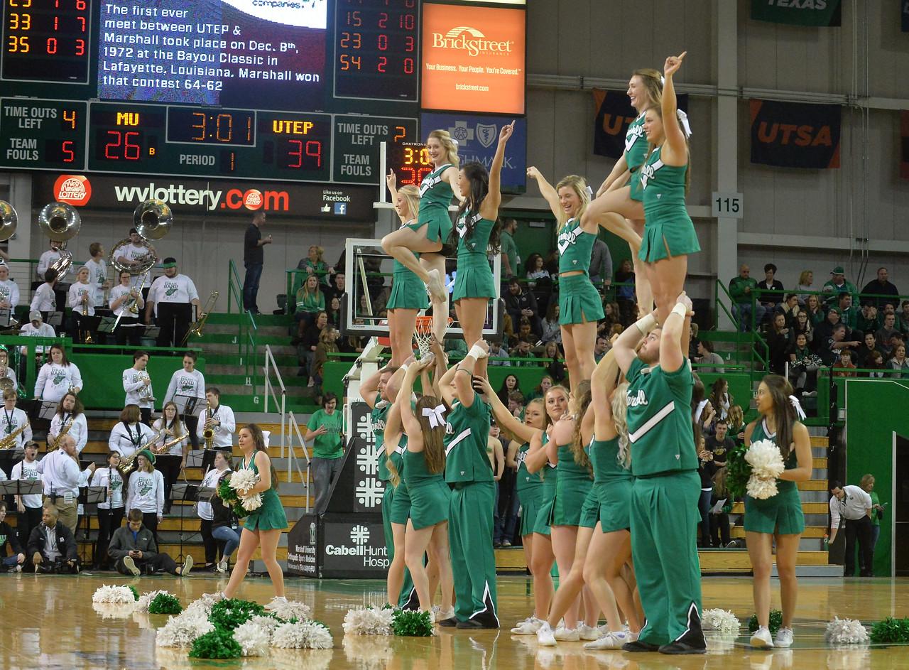 cheerleaders1887