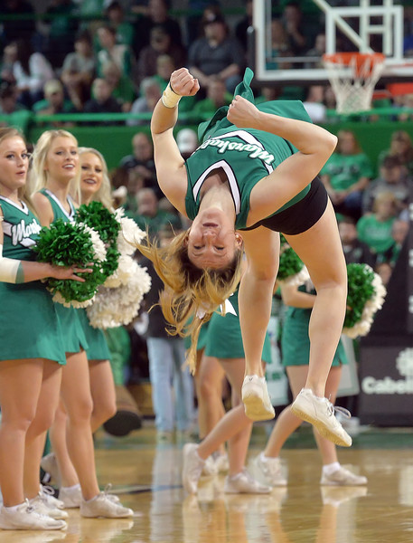 cheerleaders2259