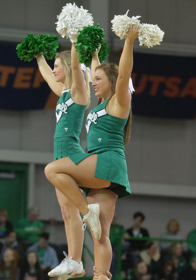 cheerleaders1888