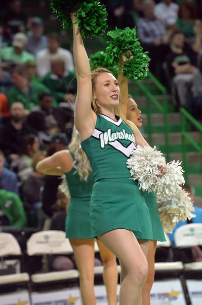 cheerleaders2287