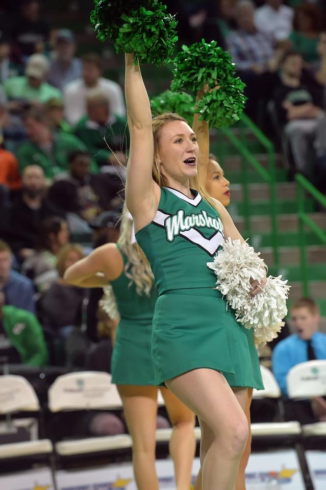 cheerleaders2286