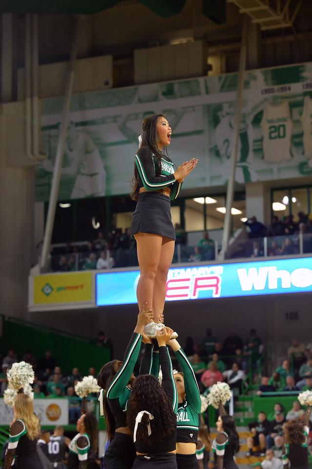 cheerleaders1107