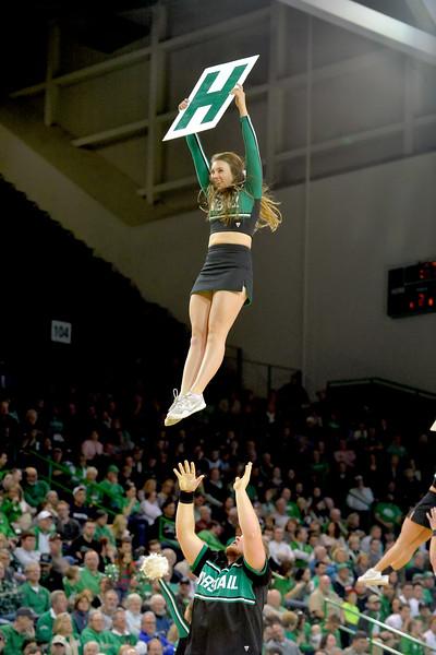 cheerleaders1109