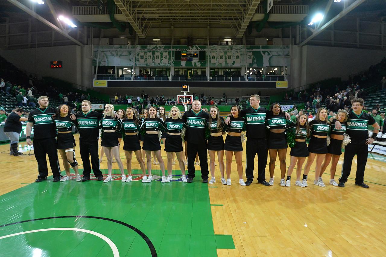 cheerleaders1515