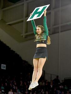 cheerleaders1108