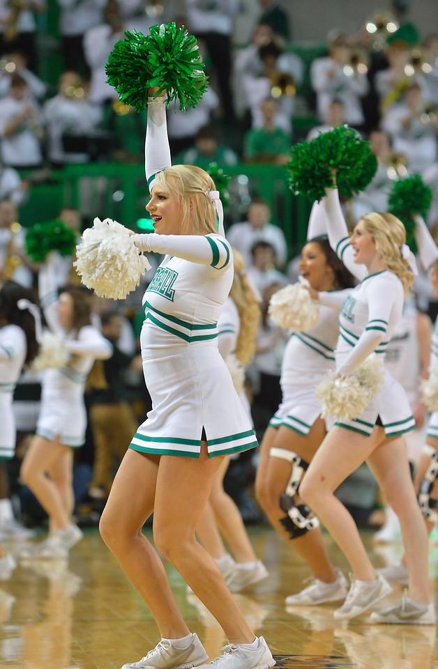 cheerleaders2191