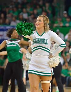 cheerleaders2834