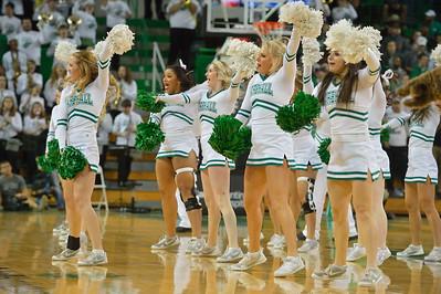 cheerleaders2170