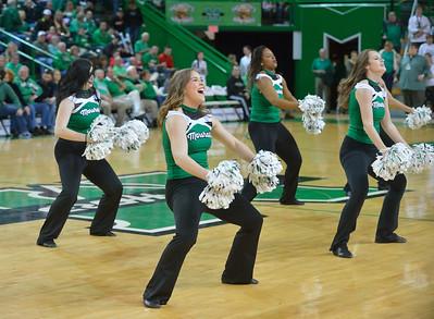 dance team1515