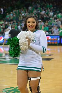 cheerleaders1550