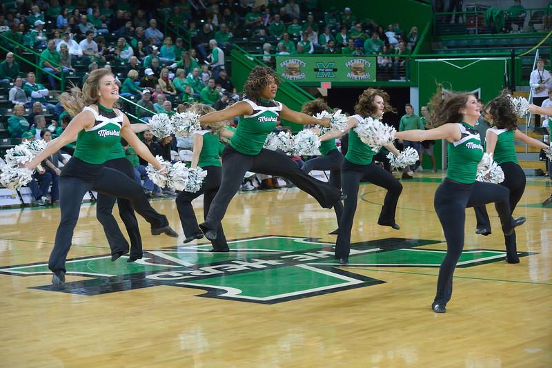 dance team1502