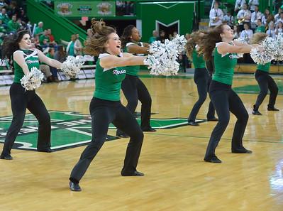 dance team1534