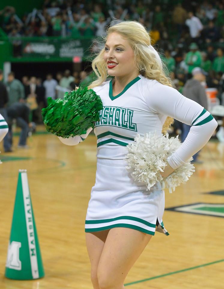 cheerleaders1581