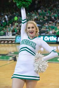 cheerleaders1557