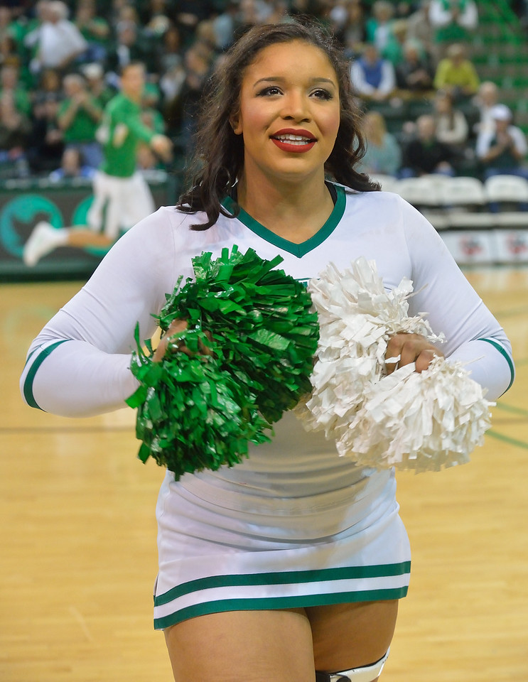 cheerleaders1575