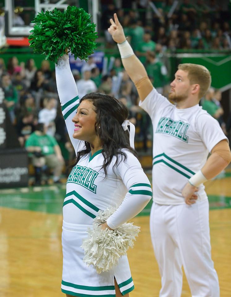 cheerleaders1585
