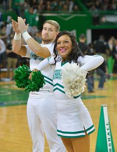 cheerleaders1583