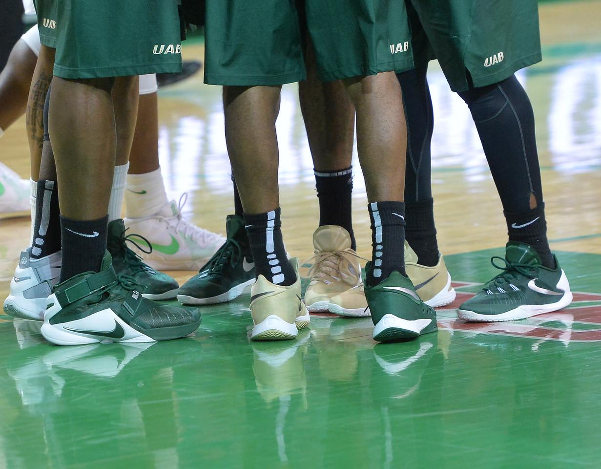 shoes0846