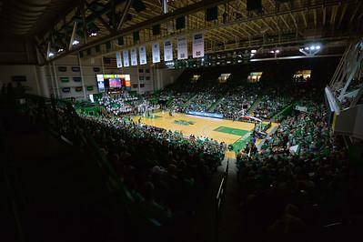 crowd0133