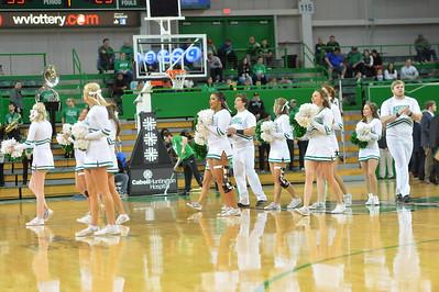 cheerleaders1201