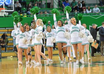 cheerleaders1191