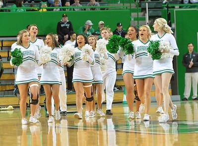 cheerleaders1186