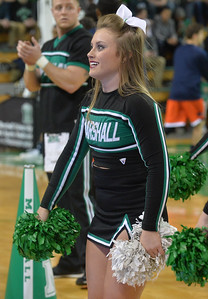cheerleaders0754