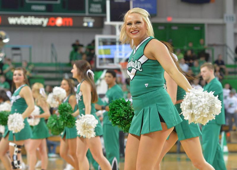 cheerleaders0352