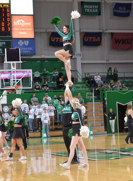 cheerleaders0209