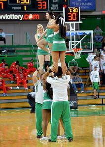 cheerleaders0183