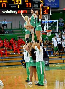 cheerleaders0188