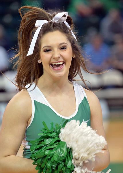 cheerleaders0101