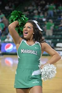cheerleaders0047