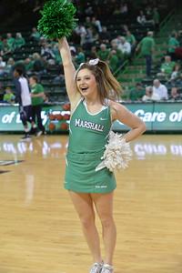 cheerleaders0052