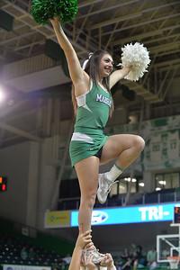 cheerleaders0094