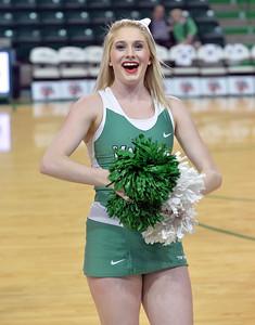 cheerleaders0062