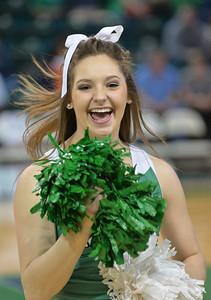 cheerleaders0102