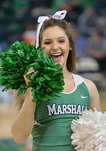 cheerleaders0103