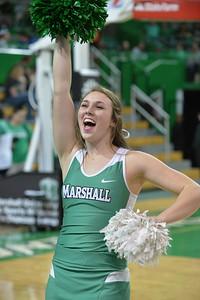 cheerleaders0074