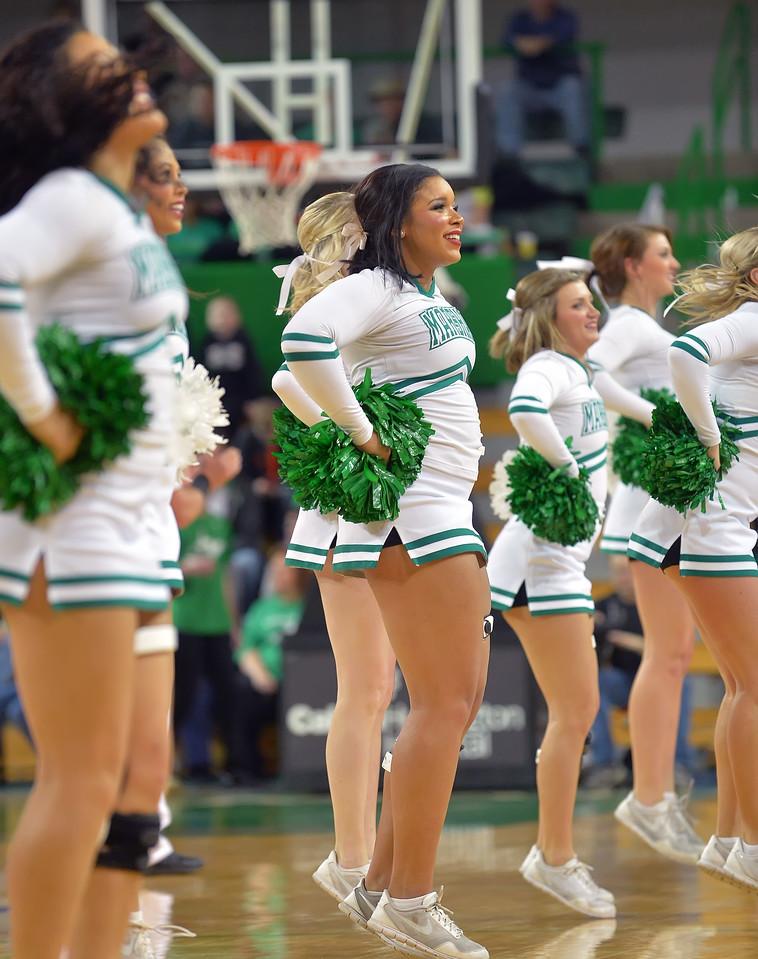 cheerleaders0696