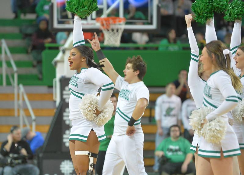 cheerleaders0292