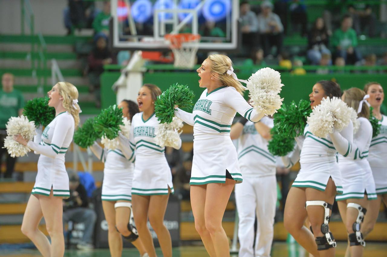 cheerleaders0290