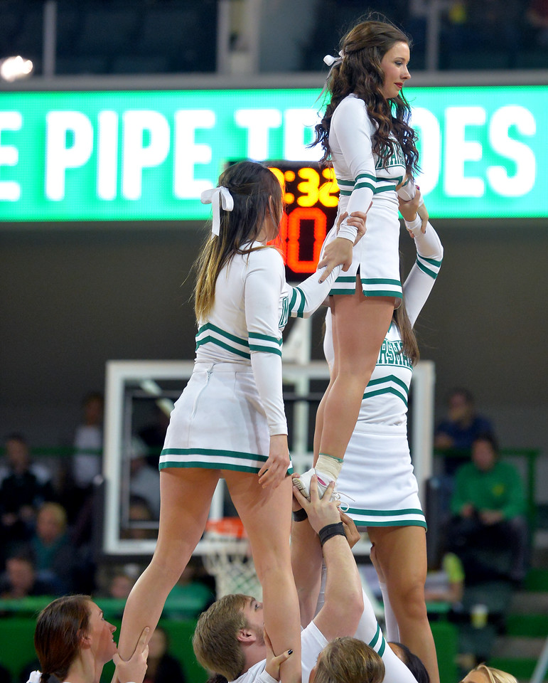 cheerleaders0925